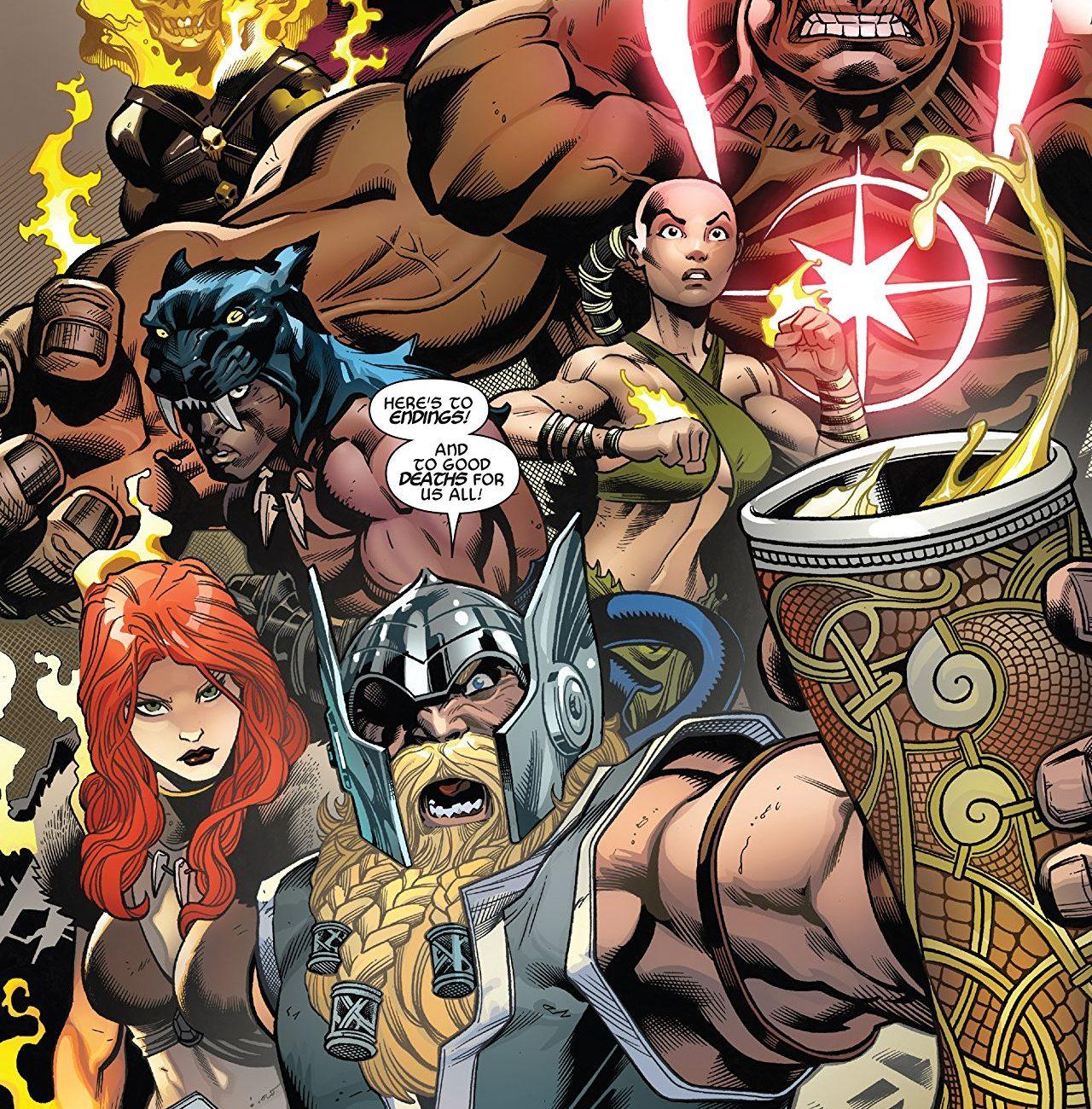 Avengers 1.2