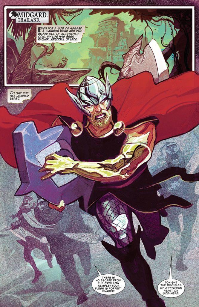 Thor_1.2_Comic_Book