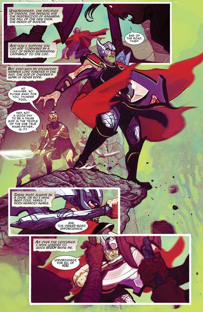Thor_1.3_Comic_Book