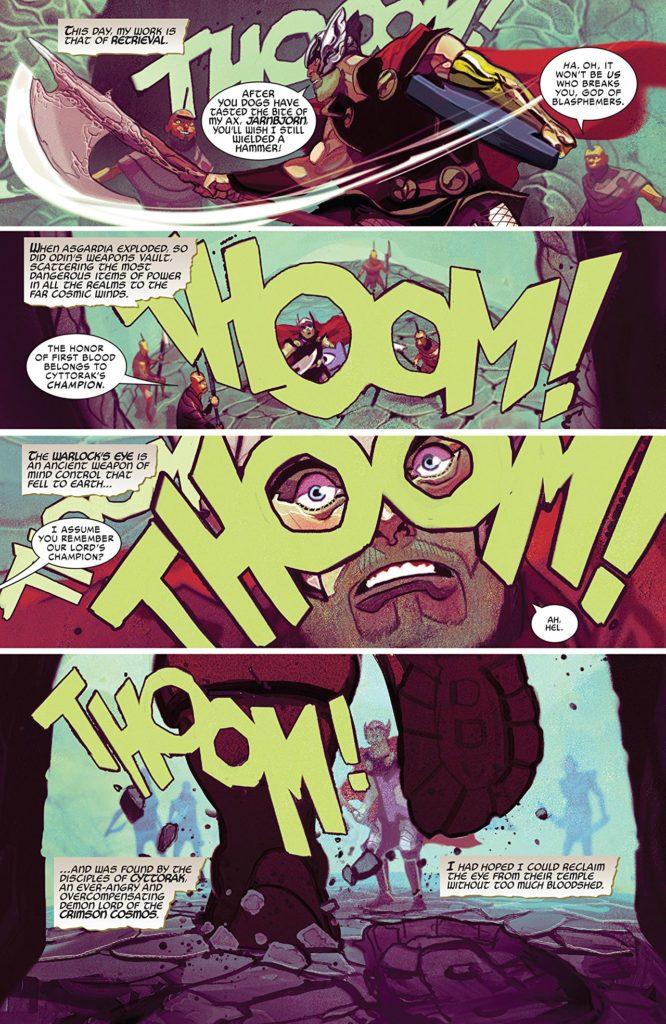 Thor_1.4_Comic_Book
