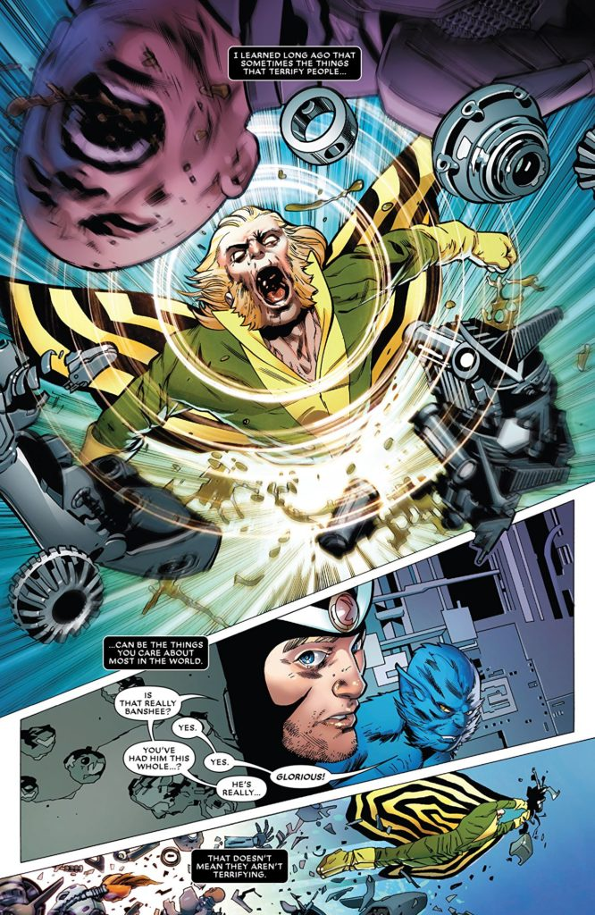 astonishing_xmen_comic_book_review_14