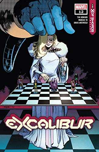 excalibur_12_review_1