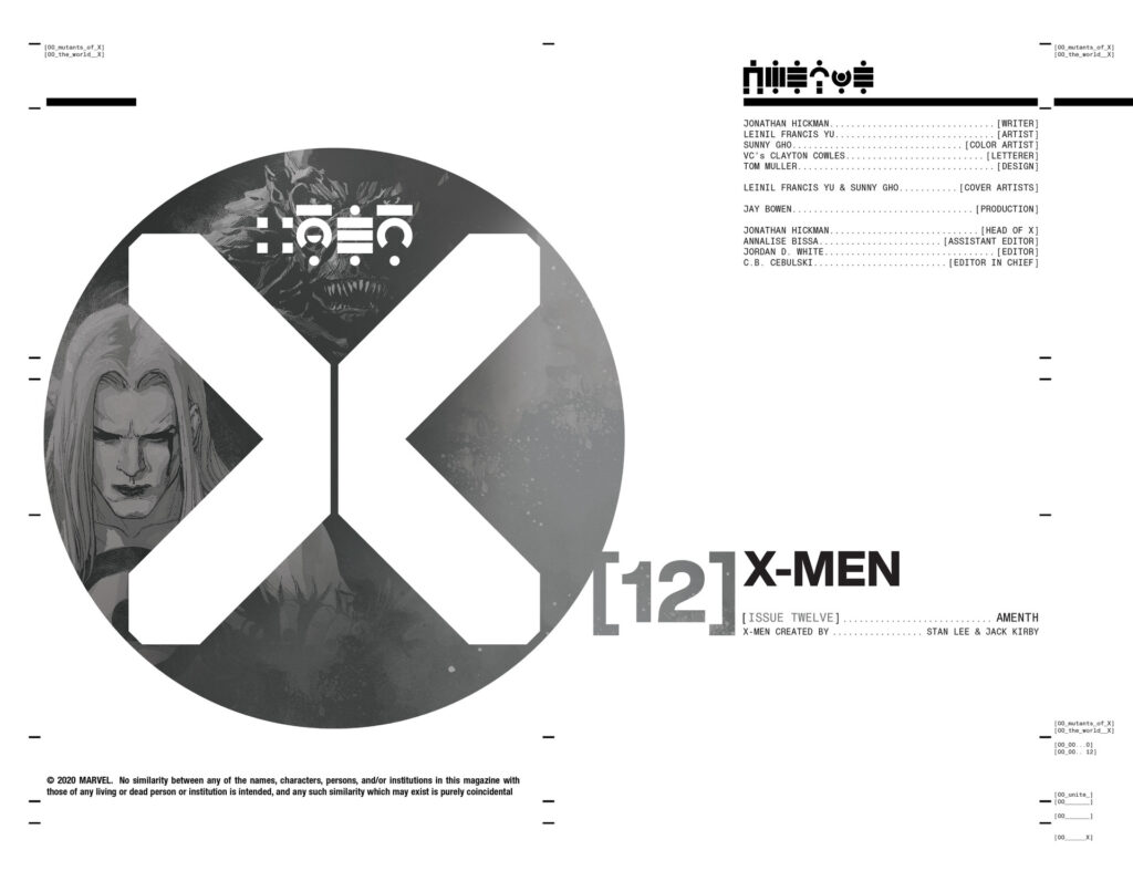 x-men-12_review_3