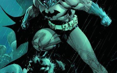 Batman Comics: The Ultimate Guide