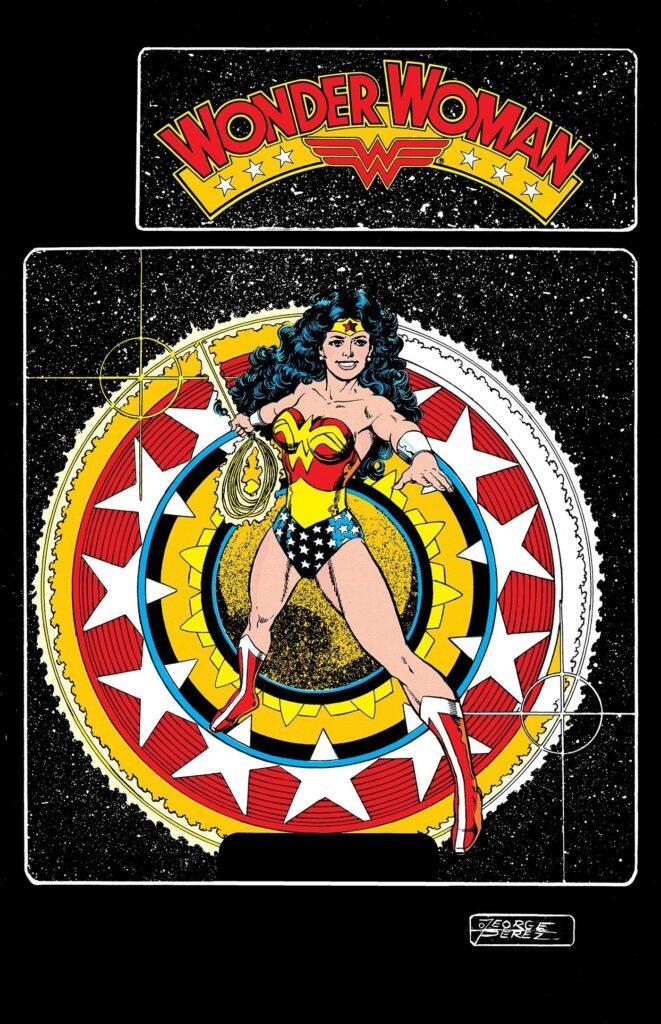 wonder_woman_comics_4